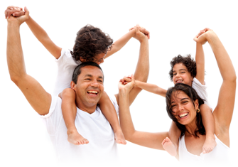 Servicios de reubicación: ESCAMINAL facilita dentro del contexto social el comienzo en la vida cotidiana para ejecutivos y personas calificadas del extranjero y sus familias.