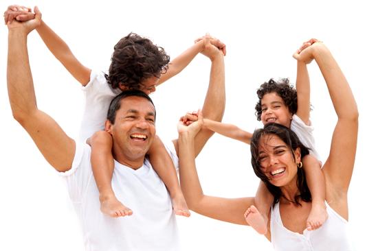 ESCAMINAL – 6 meses de apoyo y contacto permanente en caso de preguntas o problemas en el nuevo entorno para el empleado y su familia.