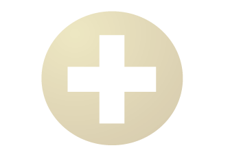 Servicios de reubicación: ESCAMINAL – beneficios para personas hispanohablantes que recurren a los servicios de ESCAMINAL en el contexto del traslado a Alemania.